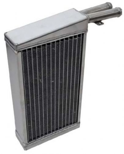 Defender High Output Heater Matrix - Late Defender - AlliSport